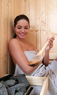 Abano Terme Sauna Bagno Turco.Dai Bagni Di Vapore Alle Saune Terme E Benessere Di Abano It