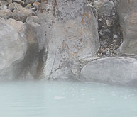 Le acque termali vera fonte di salute terme e benessere for Resort termali in cabina